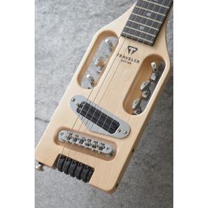 Traveler Guitars Ultra Light Electric 《コンパクトギター》【送料無料】【ご予約受付中】|kurosawa-unplugged