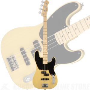 Fender Limited Edition '51 Telecaster PJ Bass Maple Fingerboard BGB【送料無料】【フェンダーアクセサリーキットプレゼント!】|kurosawa-unplugged