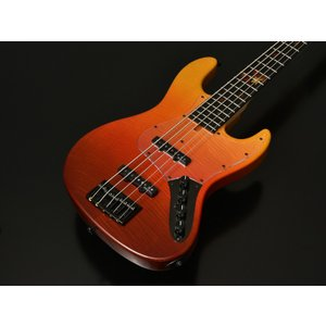 Bacchus WOODLINE 517AC/AL/E-MF'18《限定品》【送料無料】|kurosawa-unplugged|02