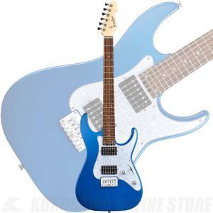 GrassRoots G-MR-45DX Metallic Blue【送料無料】【サントアンジェロKANDOケーブルプレゼント!】 kurosawa-unplugged