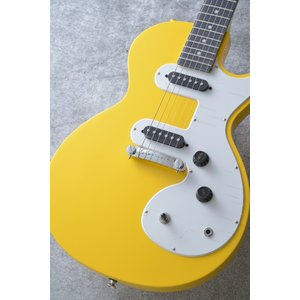 Epiphone Les Paul SL Sunset Yellow【送料無料】【サントアンジェロKANDOケーブルプレゼント!】|kurosawa-unplugged