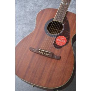 Fender Tim Armstrong Hellcat, Natural【送料無料】【サントアンジェロAcousticケーブルプレゼント!】(ご予約受付中)|kurosawa-unplugged