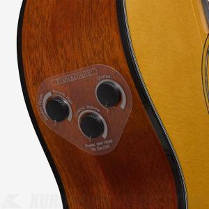 YAMAHA CSF-TA《トランスアコースティックギター》【送料無料】|kurosawa-unplugged|03