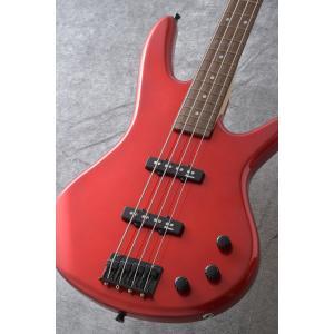 Ibanez GIO Series GSR320-CA (Candy Apple)《ベース》【7点セット付き】【送料無料】 kurosawa-unplugged