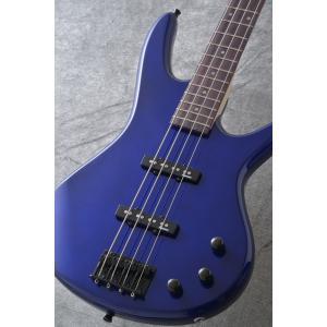 Ibanez GSR320-JB《ベース》【7点セット付き】【送料無料】 kurosawa-unplugged