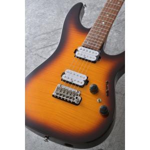 Ibanez  AZ2402FF-RBB -限定生産モデル- [AZ Prestigeシリーズ] 【送料無料】|kurosawa-unplugged