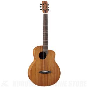 aNueNue/アヌエヌエ Bird Guitar aNN-MY20【送料無料】 kurosawa-unplugged