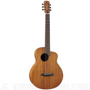 aNueNue/アヌエヌエ Bird Guitar aNN-MY20E【送料無料】《サントアンジェロKANDOケーブルプレゼント!》 kurosawa-unplugged