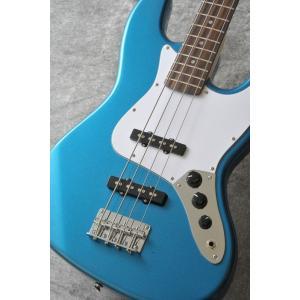 Legend LJB-Z  MBL (Metallic Blue)《ベース》|kurosawa-unplugged