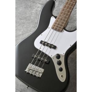 Legend LJB-Z BK(Black)《ベース》|kurosawa-unplugged