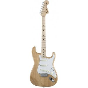 Fender Made in Japan Traditional MIJ '70s Stratoca...