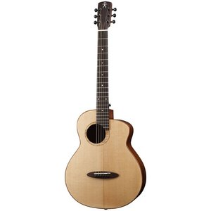 aNueNue  Bird  Guitar M100 (ミニギター)(送料無料)(マンスリープレゼント) kurosawa-unplugged