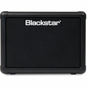 Blackstar Fly Series / FLY 103 Extention Cab (キャビネット)(ご予約受付中)|kurosawa-unplugged