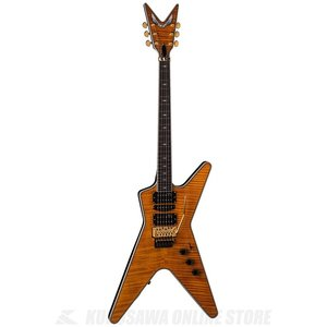 ●DEAN ML Switchblade Series / ML Switchblade Floyd...