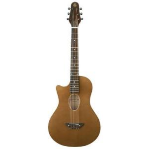 ESP BambooInn-C-LH(Charプロデュース)(レフトハンドモデル)(送料無料)[受注生産]|kurosawa-unplugged