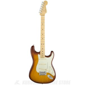 MIJ Pickguard For Fender Jazz Bass Black 1-PLY EMC Noiseless Lefty