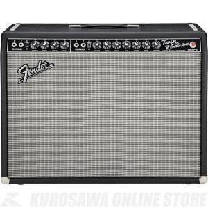 Fender 65 Twin Reverb (アンプ)(フェンダー)(ご予約受付中)|kurosawa-unplugged