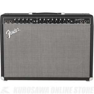 Fender Champion 100 (アンプ)(フェンダー)(ご予約受付中)|kurosawa-unplugged
