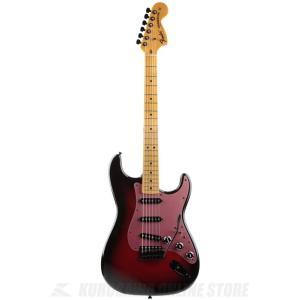 Fender [No.5258302392] L'Arc-en-Ciel Ken Stratocas...