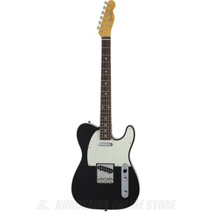 Fender Made in Japan Traditional MIJ 60s Telecaste...