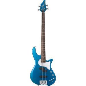 GrassRoots Original Series G-BB-60 (Lake Placid Blue)(エレキギター)(送料無料)|kurosawa-unplugged