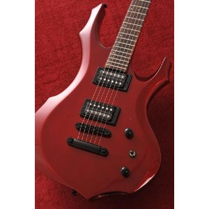 Grass Roots G-FR-56G (Candy Apple Red)(数量限定アウトレット特価) kurosawa-unplugged