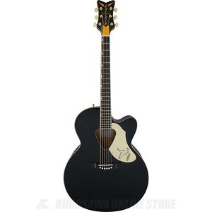 Gretsch G5022CBFE Rancher Falcon (アコースティックギター/エレアコ)(送料無料) kurosawa-unplugged