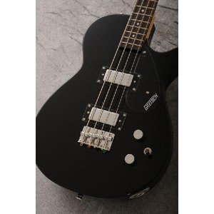 Gretsch Electromatic G2220 Junior Jet Bass II  (ストラップロックプレゼント)(送料無料)|kurosawa-unplugged