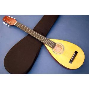(送料無料)HORA オラ TRAVEL Guitar FOLK トラベルギター フォーク(ご予約受付中) kurosawa-unplugged