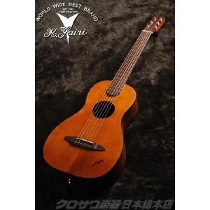 K.Yairi Shizuku AN(マンスリープレゼント)(お取り寄せ)|kurosawa-unplugged
