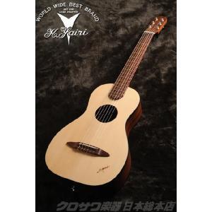 K.Yairi Shizuku ST(マンスリープレゼント)(お取り寄せ)|kurosawa-unplugged
