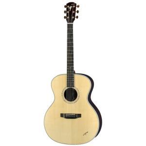 K.Yairi ANGEL Series BL-120 (N)(アコースティックギター)(送料無料)(お取り寄せ)|kurosawa-unplugged