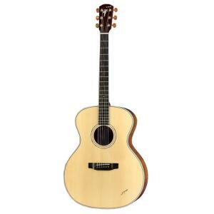 K.Yairi ANGEL Series BL-150 (N)(アコースティックギター)(送料無料)(お取り寄せ)|kurosawa-unplugged