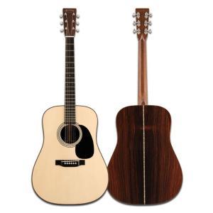 Martin Custom D -Style28 -Nazareth-(送料無料)(5のつく日ポイントUP中)|kurosawa-unplugged