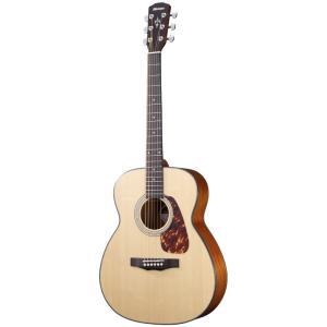 Morris PERFORMERS EDITION F-351 (NAT/ナチュラル)(アコースティックギター)(送料無料)(ご予約受付中)|kurosawa-unplugged