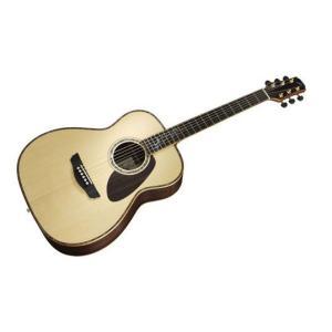Morris FH-102III (Natural) (アコースティックギター)(送料無料)(マンスリープレゼント)|kurosawa-unplugged