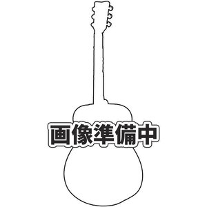 Morris LA-231 NS(ミニアコースティックギター)(送料無料)(ご予約受付中)|kurosawa-unplugged