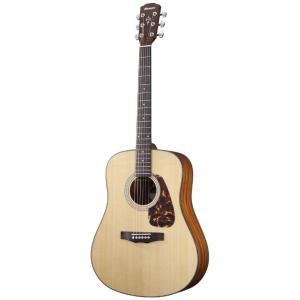 Morris PERFORMERS EDITION M-351 (NAT/ナチュラル)(アコースティックギター)(送料無料)|kurosawa-unplugged