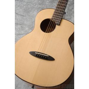 aNueNue Bird Guitar aNN-M12 (ミニギター)(送料無料)(マンスリープレゼント) kurosawa-unplugged