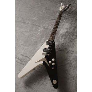 DEAN Michael Schenker Series / Michael Schenker Standard [MS STD](エレキギター)(送料無料)(お取り寄せ)(ご予約受付中)|kurosawa-unplugged|02