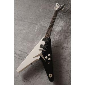 DEAN Michael Schenker Series / Michael Schenker Standard [MS STD](エレキギター)(送料無料)(お取り寄せ)(ご予約受付中)|kurosawa-unplugged|03