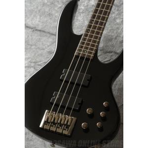 GrassRoots G-D4-75 (BK)(ベース)(送料無料)(ご予約受付中)|kurosawa-unplugged