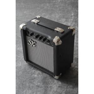 SX GA1065 (ギターアンプ)(マンスリープレゼント)|kurosawa-unplugged