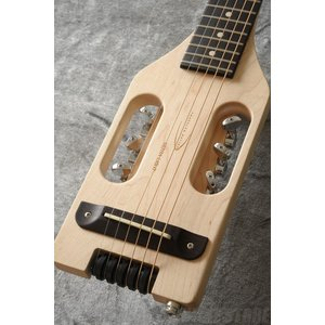 Traveler Guitar ULTRA LIGHT SERIES Ultra Light Steel Lefty (コンパクトギター)(送料無料)(次回入荷分ご予約受付中)|kurosawa-unplugged