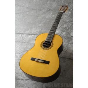 YAMAHA GC Series GC22S (クラシックギター)(送料無料)(7月入荷予定・ご予約受付中)|kurosawa-unplugged|02