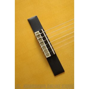 YAMAHA GC Series GC22S (クラシックギター)(送料無料)(7月入荷予定・ご予約受付中)|kurosawa-unplugged|03