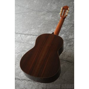 YAMAHA GC Series GC22S (クラシックギター)(送料無料)(7月入荷予定・ご予約受付中)|kurosawa-unplugged|05