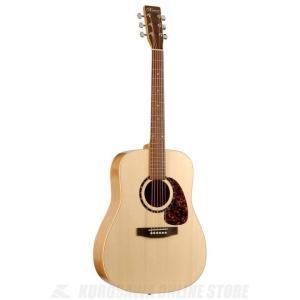 Norman Guitars Encore Series:B20  (アコースティックギター)(送料無料)|kurosawa-unplugged