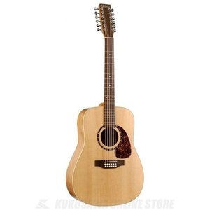 Norman Guitars Encore Series:B20 12 (アコースティックギター)(送料無料)|kurosawa-unplugged