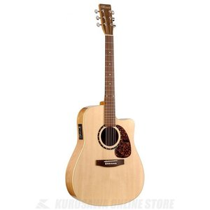 Norman Guitars Encore Series:B20 CW w/Presys (アコースティックギター)(送料無料)|kurosawa-unplugged
